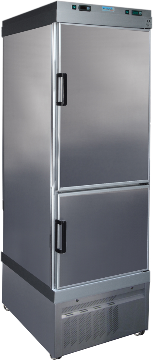 LAB Freezer Tekna 5010 2T CBA HI