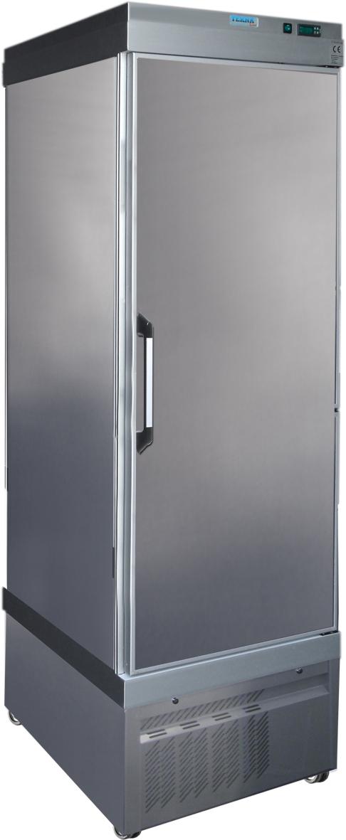 LAB Freezer Tekna 5010 NFN HI